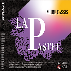 mure cassis.png