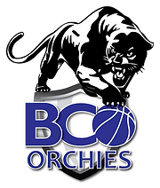 BCOrchiesLogo.png