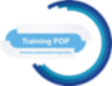 Training-POP / Préparation physique - Réathlétisation - Nutrition