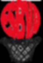 logo-ESBVA-LM.png