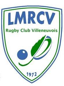 LMRCV