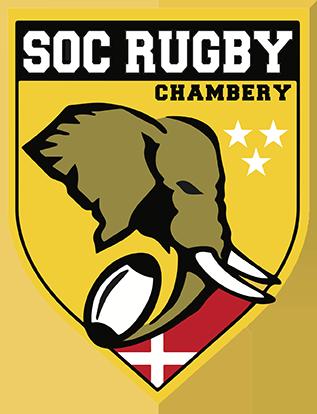 Chambéry Rugby