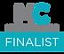 Finalist-Badge-Global-1024x851.png