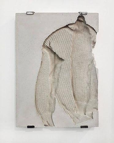 sweater-concrete-marie-lund