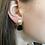 Thumbnail: Boucles d'oreilles Chloé