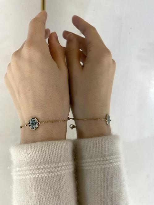 Bracelet Meri