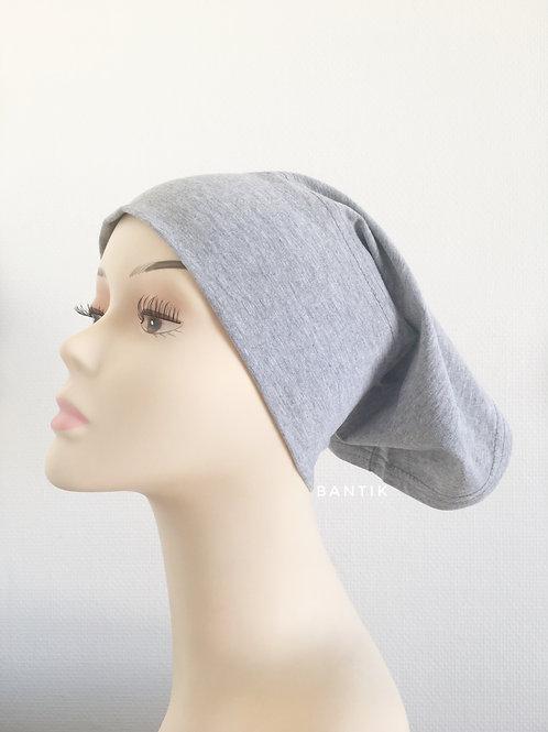 GRIS Bonnet