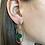 Thumbnail: Boucles d'oreilles Louise