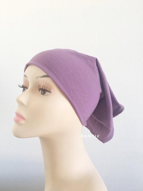 VIOLET Bonnet