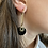 Thumbnail: Boucles d'oreilles Manon