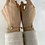Thumbnail: Bracelet Indila