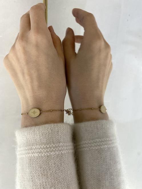 Bracelet Indila