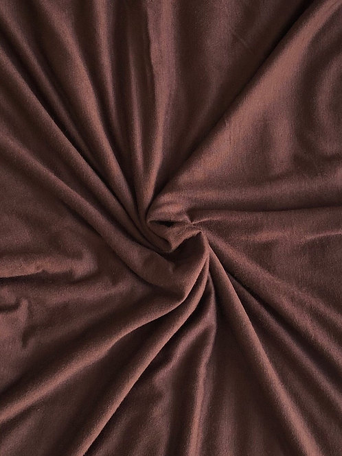 CHOCOLAT Hijab jersey