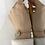 Thumbnail: Bracelet Vanessa