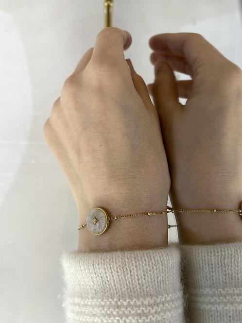 Bracelet Vanessa