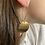 Thumbnail: Boucles d'oreilles Lisa