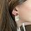 Thumbnail: Boucles d'oreilles Charlotte