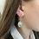 Thumbnail: Boucles d'oreilles Yasmin
