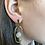 Thumbnail: Boucles d'oreilles Emma
