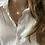Thumbnail: COLLIER SELENA