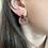 Thumbnail: Boucles d'oreilles Lucie