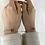Thumbnail: Bracelet Anne