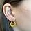 Thumbnail: Boucles d'oreilles Lou