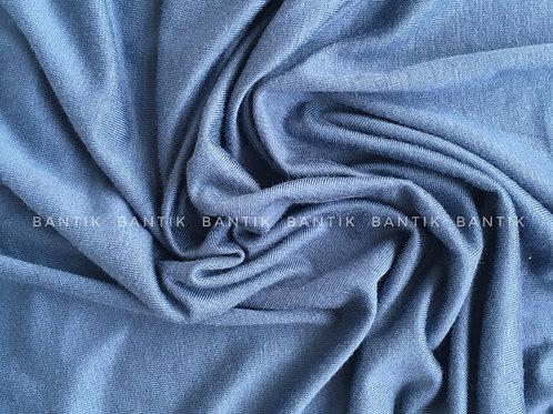 BLEU Hijab jersey