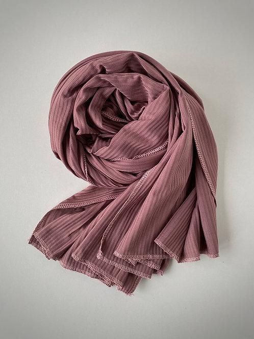 Hijab jersey jazz VEUX ROSE