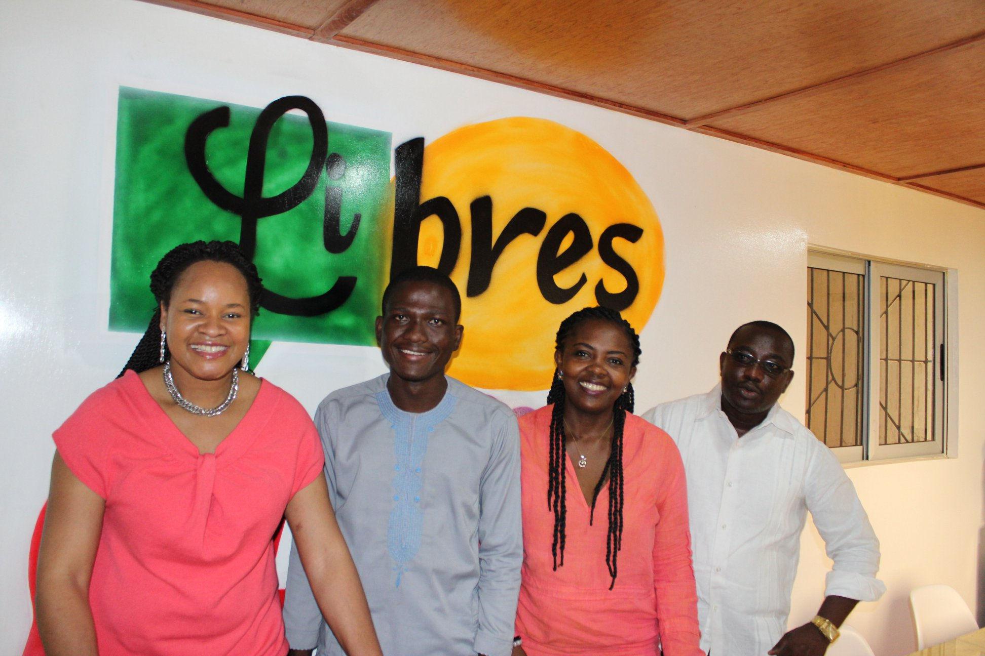 Adra Togo mne son action dans les camps de sinistrs ALome - Toute l information du Togo en temps rel Chat cam-Tchat webcam-Rencontre-chat gratuit page