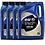 Thumbnail: Elf Evolution Full-Tech FE 5W-30 5L