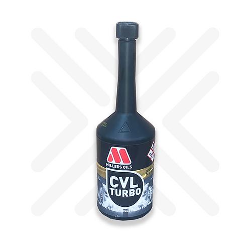 Millers CVL Turbo
