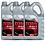 Thumbnail: Fuchs Titan Race Pro S 10W-50