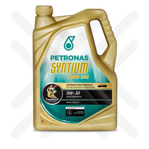 Petronas 7000 DM 0W-30