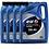Thumbnail: Elf Evolution 900 NF 5W-40 5L