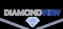 Diamond View Logo.png