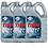 Thumbnail: Fuchs Titan GT1 Flex 23 5W-30