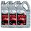 Thumbnail: Fuchs Titan Race Pro S 5W-40