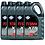 Thumbnail: Fuchs Titan XTR 5W-30
