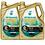 Thumbnail: Petronas 7000 DM 0W-30
