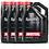 Thumbnail: Motul VW Specific 504 00, 507 00 5W-30