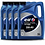 Thumbnail: Elf Evolution 900 SXR 5W-40