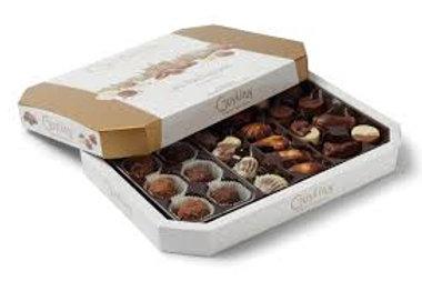 GUYLIAN BELGIAN CHOCOLATES