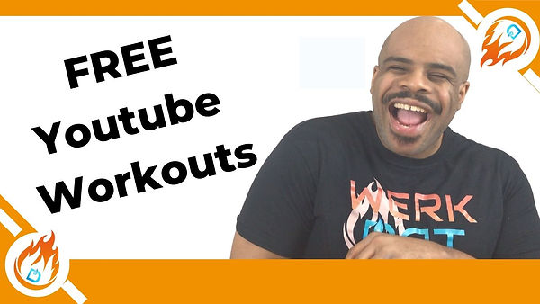 Free Youtube Workouts.jpg