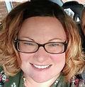 Melissa Sue Headshot.jpg