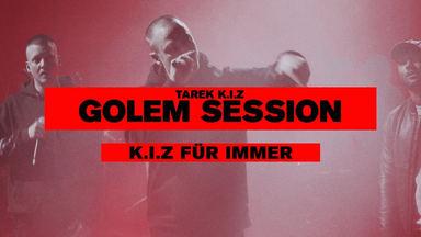 TAREK K.I.Z