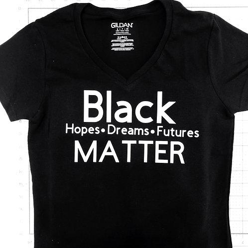 HDF T- Shirt