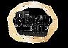 884B762D-B07F-42E0-9ACC-5AFFB02B588F_edi