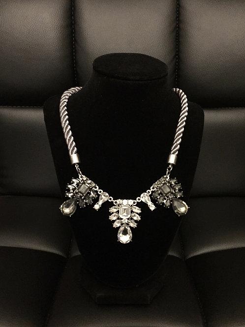 Jewel stones