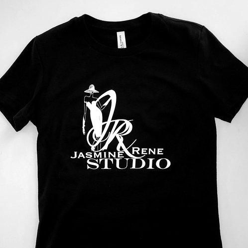 JR STUDIO T-Shirts